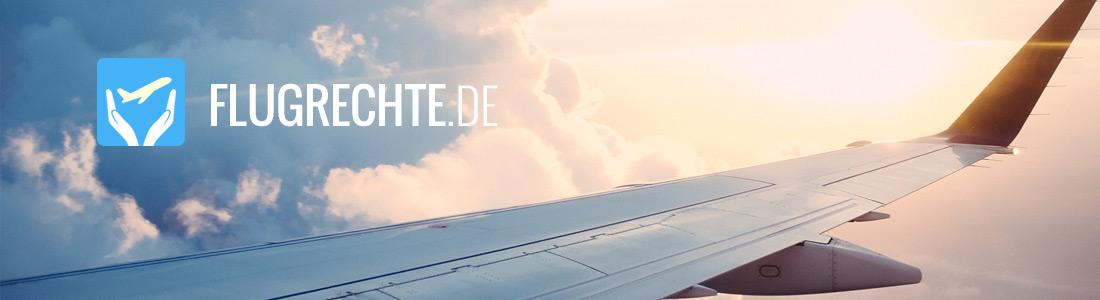 Flugrechte.de