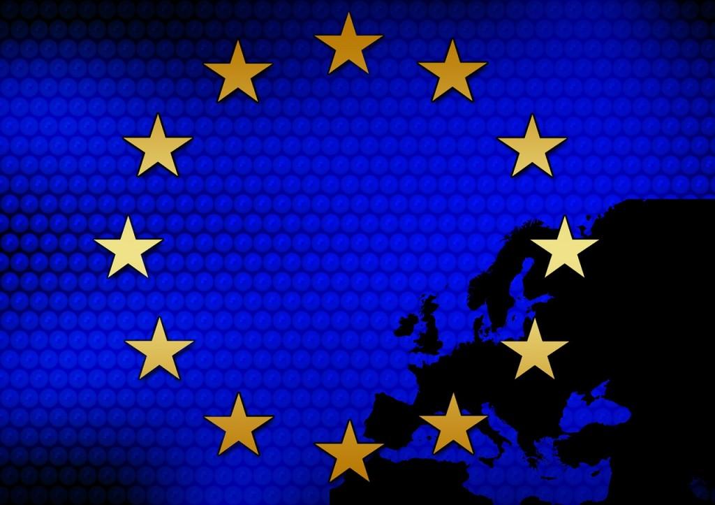 EU-Beschwerdeformular