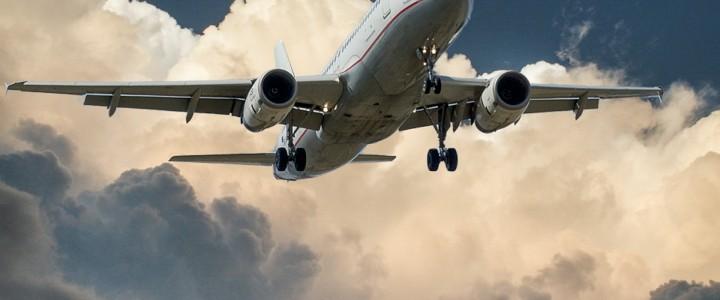 Fluggastrechte bei Pilotenstreik